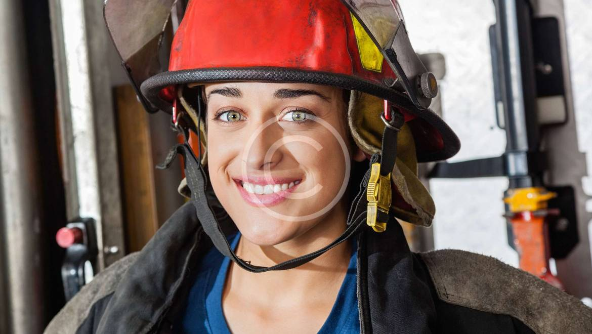 3 Habits Great Firefighters Share
