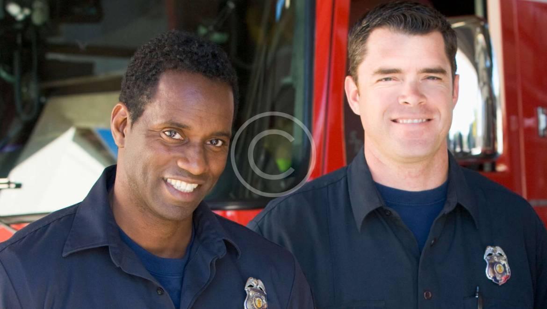 Emergency Supplies Checklist